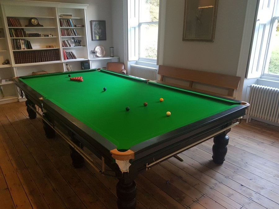 Billiard Room-min